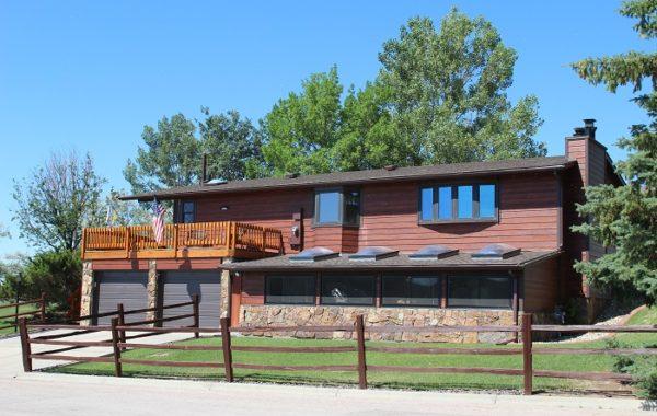 419 Elk Mountain  Drive