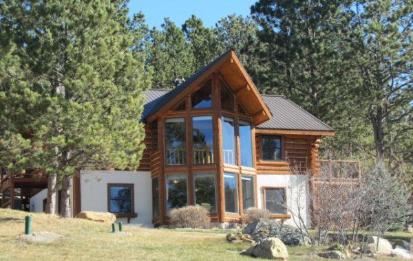 191 Elk Grove Trail