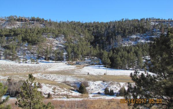 278 Oil Creek Rd.