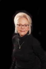 Valerie Pollat
