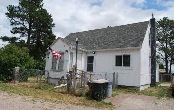 645 Bond Ave, Osage