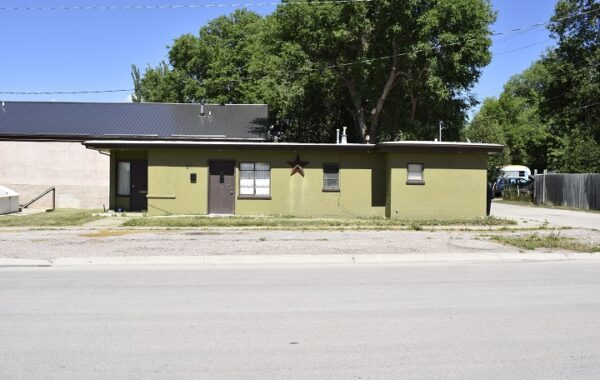 211 S. Seneca Ave.